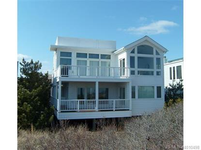2211 E Seaview  Barnegat Light, NJ MLS# 4010498