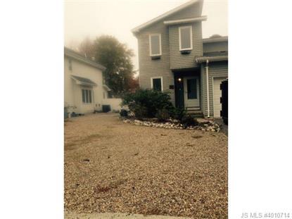 12A Emerald  Barnegat, NJ 08005 MLS# 4010714