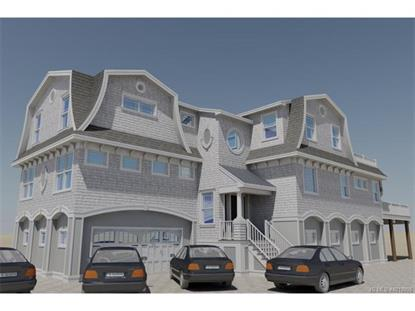 5411-D Long Beach  Harvey Cedars, NJ MLS# 4010905