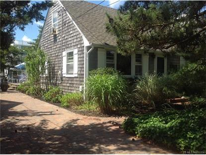 3 E 25th  Barnegat Light, NJ MLS# 4011154
