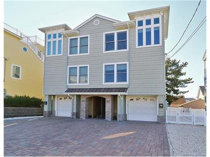 118 Seabreeze  Long Beach Township, NJ MLS# 4011164