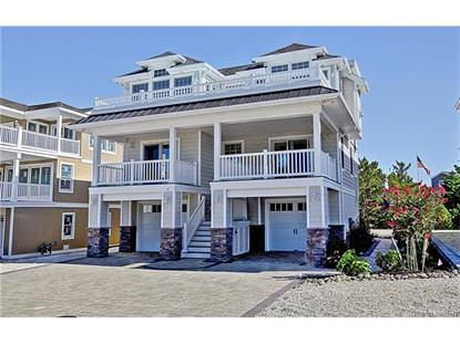 5 East Bergen  Harvey Cedars, NJ MLS# 4011517
