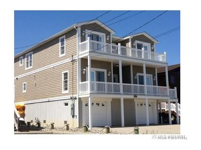 90 Dolphin  Tuckerton, NJ MLS# 4011691