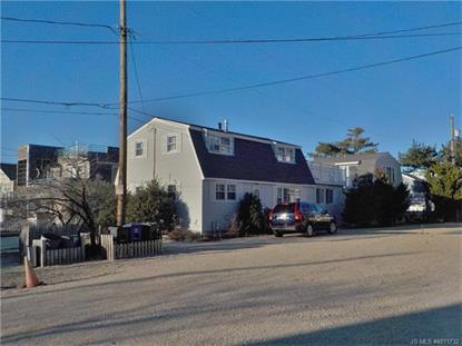 18 E 15th  Barnegat Light, NJ MLS# 4011732