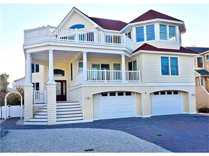 4 E PASSAIC  Harvey Cedars, NJ MLS# 4011844