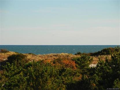1713 Seaview  Barnegat Light, NJ MLS# 4012075
