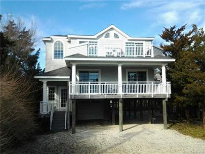 2207 Central  Barnegat Light, NJ MLS# 4012103