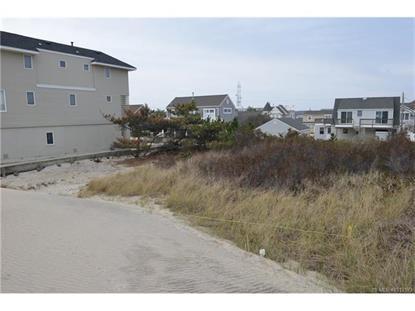 Real Estate for Sale, ListingId: 37070056, Long Beach Township,NJ08008