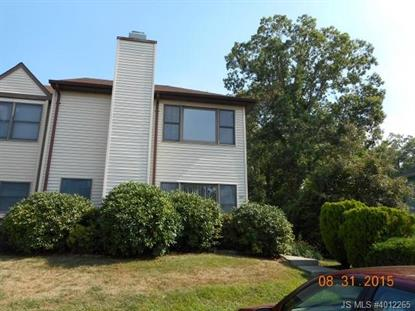 143 Westchester  LITTLE EGG HARBOR, NJ MLS# 4012265