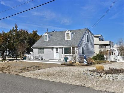 2807 Central  Barnegat Light, NJ MLS# 4012281