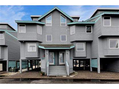 19 Grand Bay Harbor  Waretown, NJ MLS# 4012437