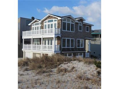 14 A E Mercer  Harvey Cedars, NJ MLS# 4012482