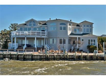 6808 Suffolk  Harvey Cedars, NJ MLS# 4012745