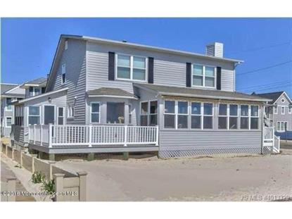 500 Ocean  Lavallette, NJ MLS# 4013329