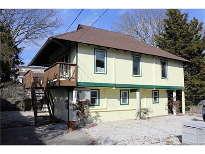 219 Norwood  Beach Haven, NJ MLS# 4013879