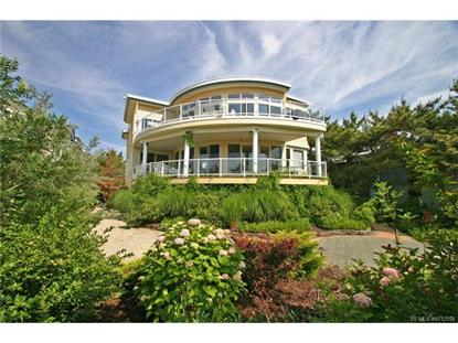 1005 Seaview  Barnegat Light, NJ MLS# 4013994