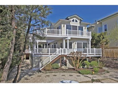 1009 Seaview  Barnegat Light, NJ MLS# 4014021