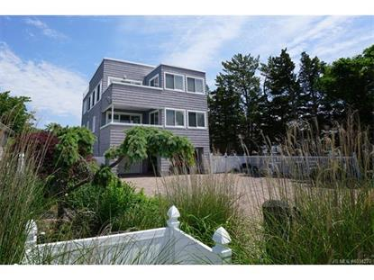 21 W 24th  Barnegat Light, NJ MLS# 4014270