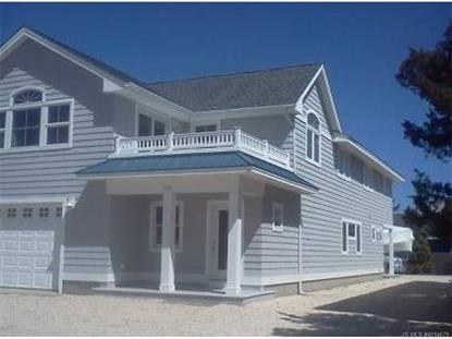 908 Central  Barnegat Light, NJ MLS# 4014679