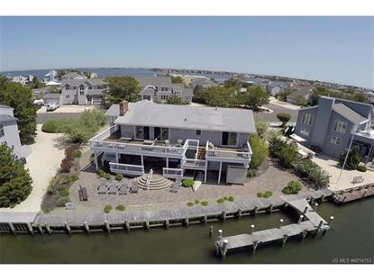 44 Buckingham  Harvey Cedars, NJ MLS# 4014793
