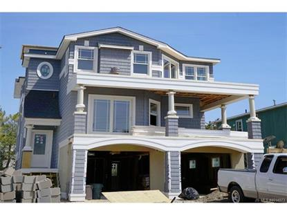 11 E 77th  Harvey Cedars, NJ MLS# 4014973