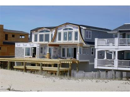 5411-D Long Beach  Harvey Cedars, NJ MLS# 4014975