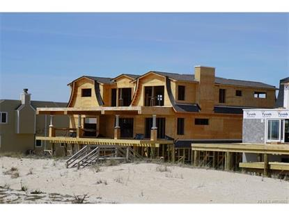 5411-E Long Beach  Harvey Cedars, NJ MLS# 4014982