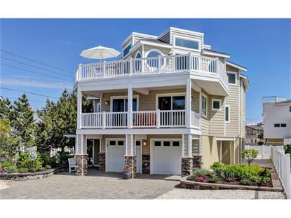7 84th  Harvey Cedars, NJ MLS# 4014992
