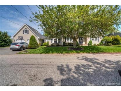 1216 Windward  Beachwood, NJ MLS# 4015381
