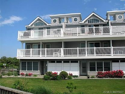 40 4th  Barnegat Light, NJ MLS# 4015627