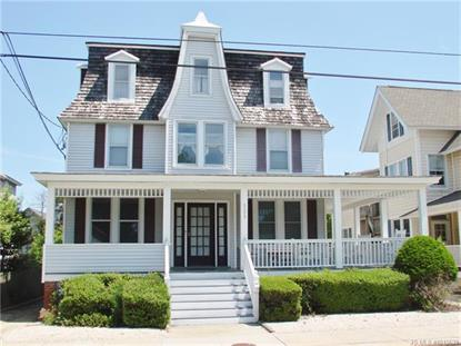 123 Centre  Beach Haven, NJ MLS# 4015639