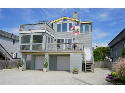 2508 Bayview  Barnegat Light, NJ MLS# 4015836
