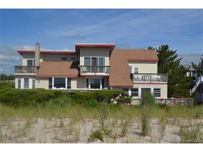 13 E 75th  Harvey Cedars, NJ MLS# 4015924