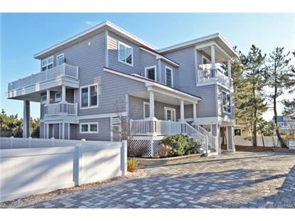 17 E 24th  Barnegat Light, NJ MLS# 4016588