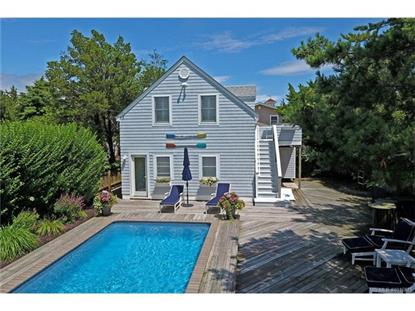 6 East 8th Street  Barnegat Light, NJ MLS# 4016875