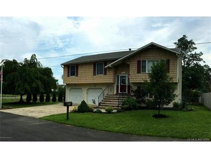 121 Halliard  Beachwood, NJ MLS# 4016966