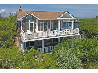 2107 Seaview  Barnegat Light, NJ MLS# 4017215