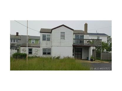 510 Dock  Beach Haven, NJ MLS# 4017673