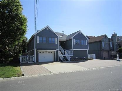10 Creekview  Barnegat, NJ 08005 MLS# 4019145
