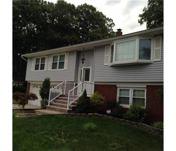 1307 New Brunswick Ave, South Plainfield, NJ 07080