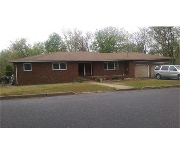 66 ALLISON Drive, Sayreville, NJ 08872