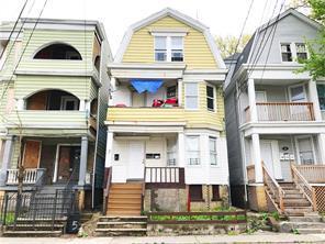 532 Grove Street, Irvington, NJ - USA (photo 1)