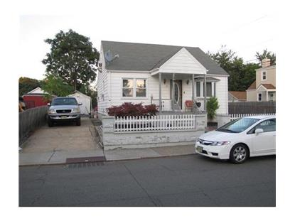 15 MAPLE Street South River, NJ MLS# 1300108