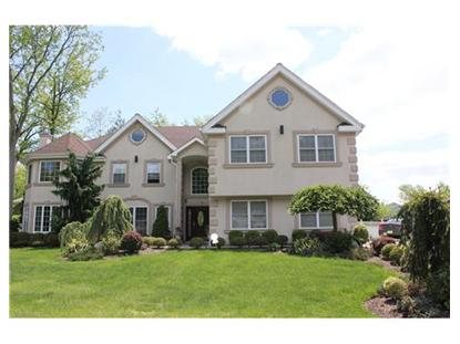 19 PINE RIDGE DR , Edison, NJ