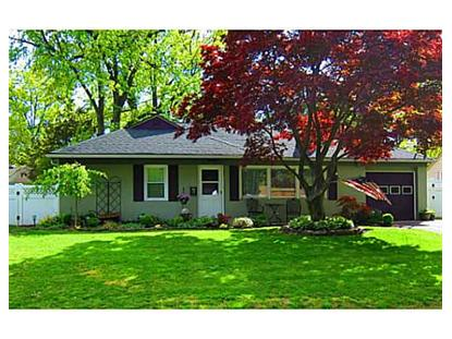37 GEORGE AVE , Middlesex, NJ