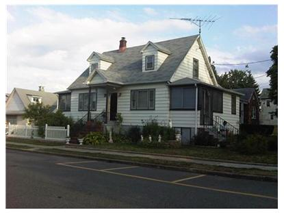 1 CENTER ST  South River, NJ MLS# 1400351