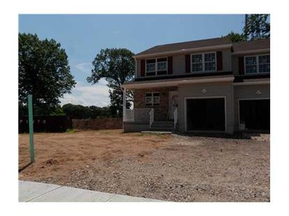 175 TEEPLE PL  South Plainfield, NJ MLS# 1400647