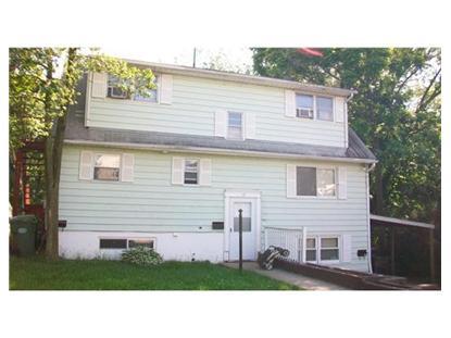 79 HILLSIDE AVE  Sayreville, NJ MLS# 1401976