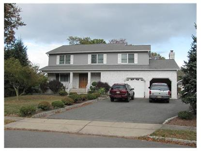Address not provided Piscataway, NJ MLS# 1404109