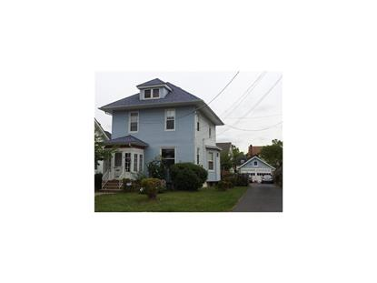 1239 SALEM Avenue Hillside, NJ MLS# 1406348